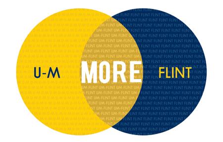 U-M + Flint