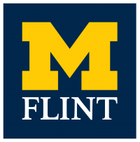 Official.UMFlint.Logo